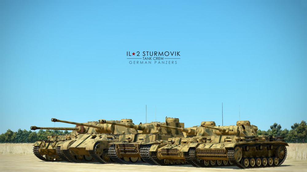 _tanks_g.thumb.jpg.6431e9f40329371313f6bd935fc6e51b.jpg
