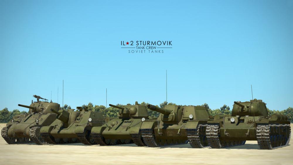 _tanks_s.thumb.jpg.06fa16dec04c943953fef915397d1b8e.jpg