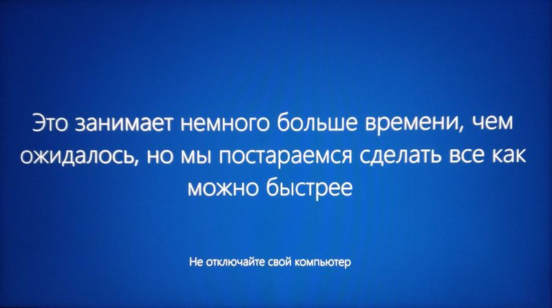 image.jpeg.ecf3ac5ebf4eb27561bf76903772e8e0.jpeg