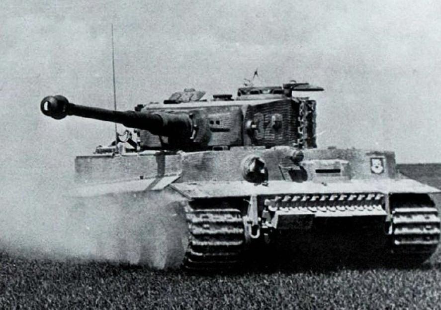 tank_tigr-101.jpg