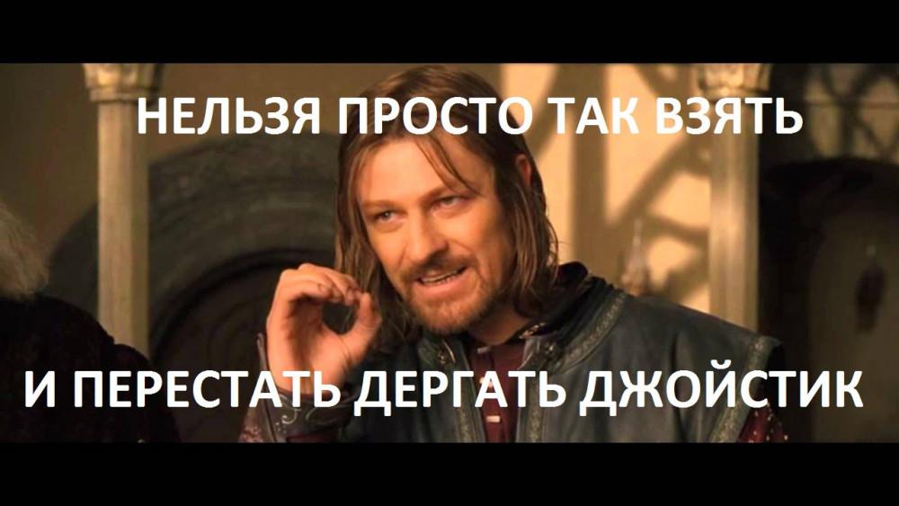 1416461216_.thumb.jpg.faaede63adbefc5f56bccb543bda3d2c.jpg