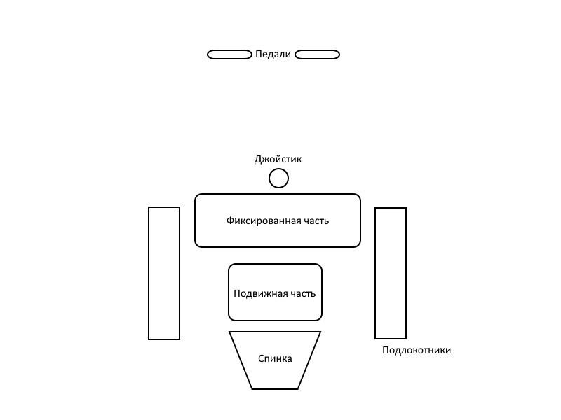 схема кресла.jpg