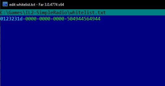SRS1.jpg.76a89a466495f9717bef6539fb024c56.jpg