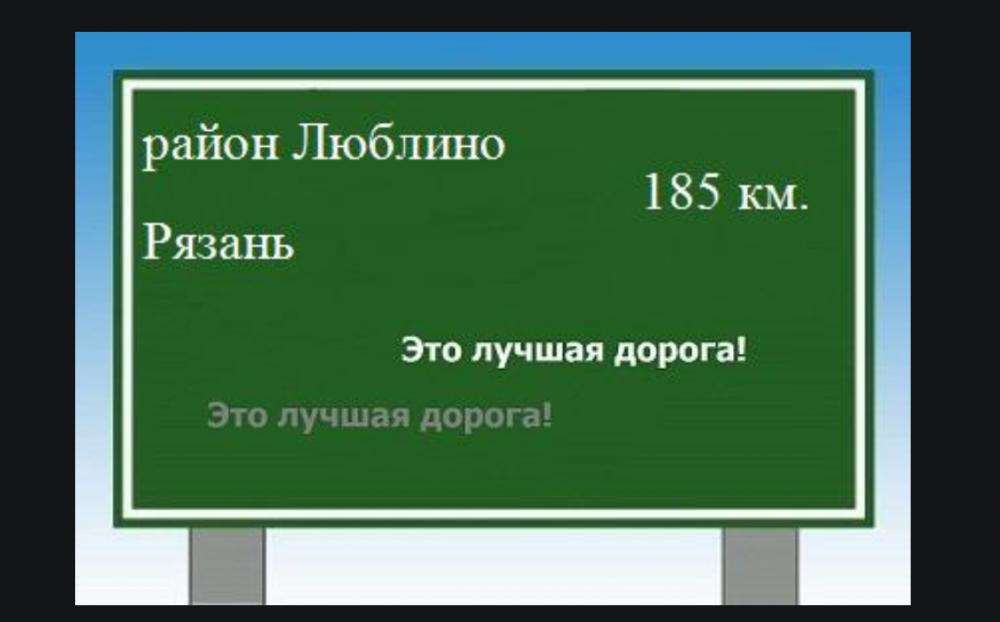 ScreenShot_20200701221616.png