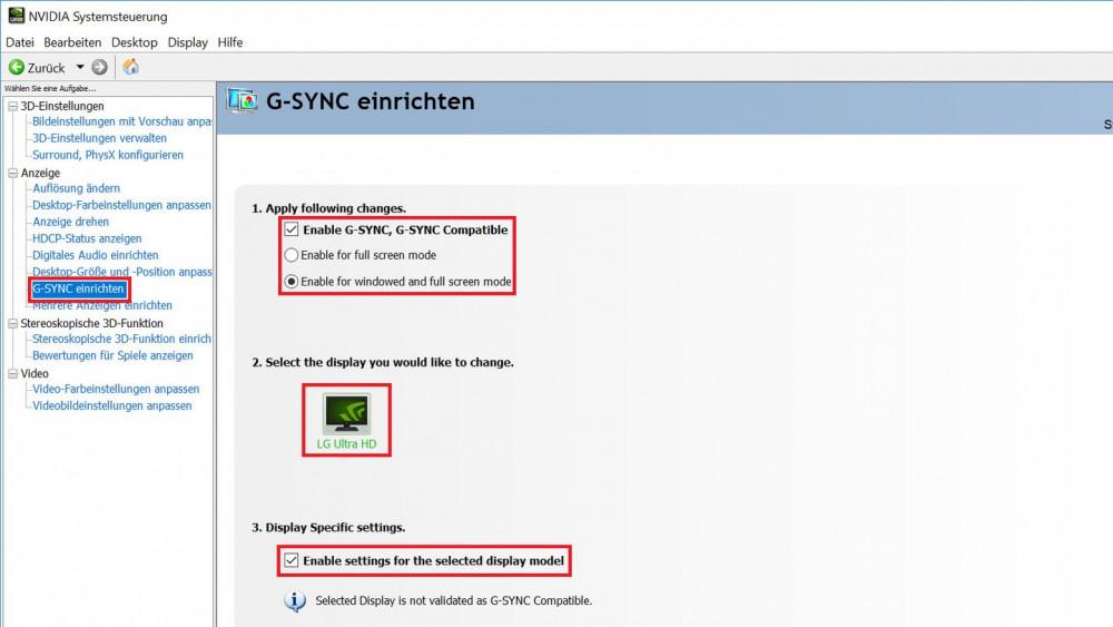 g-sync-compatible-einrichten-2_6055785.thumb.jpg.214ac240aadd038a37924b454b60444a.jpg