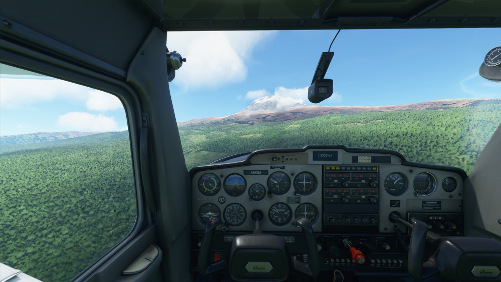 Microsoft Flight Simulator Screenshot 2020.08.22 - 00.26.09.82.jpg