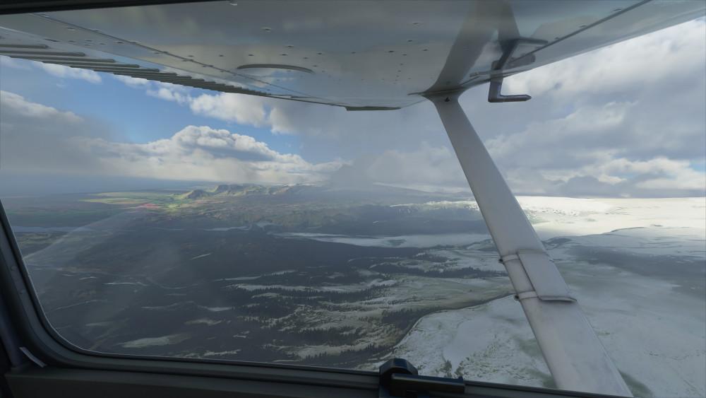 Microsoft Flight Simulator Screenshot 2020.08.21 - 22.44.12.68.jpg
