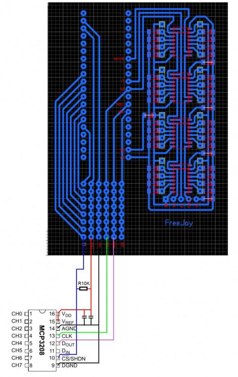 469532132_SimplePCBMCP3208.thumb.jpg.e3e530c767f8bda07b58dde1c1a0be5c.jpg