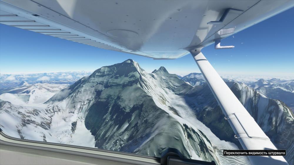 Microsoft Flight Simulator Screenshot 2020.08.22 - 00.33.05.03.jpg