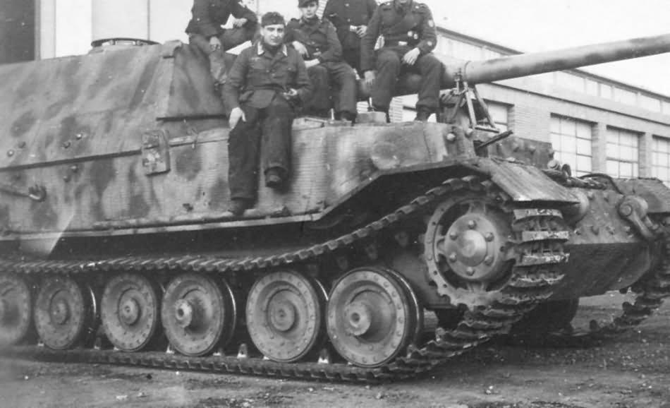 Elefant_Panzerjager_Abteilung_653_Italy.jpg.f230763acdfc6a038154c2041826d296.jpg