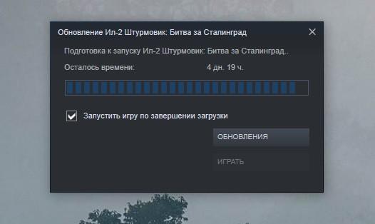 Безымянный_1.jpg