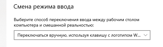 2125859457_.png.f30860f5fa062e5c125b4d3ab58e4ef2.png