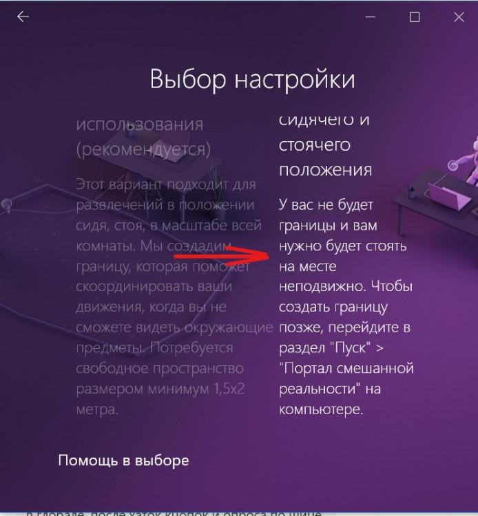5.thumb.jpg.42750306d09c9d90c997669304c5fa34.jpg