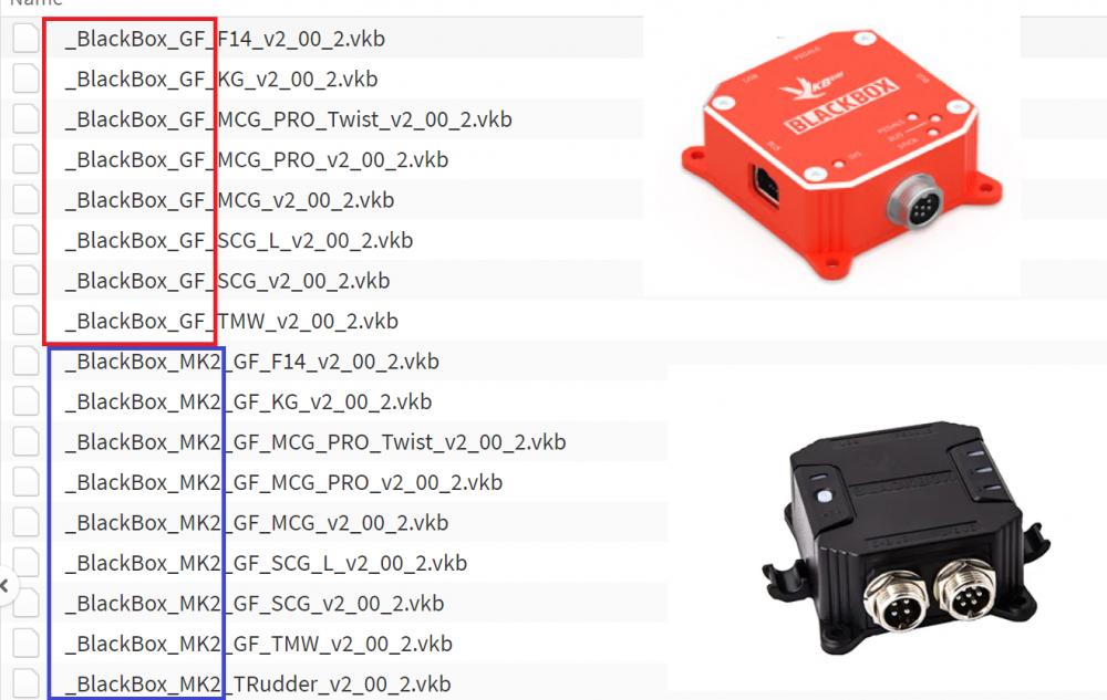 BLack_box.thumb.png.26950518748938f01e48fff5ec14c60f.png