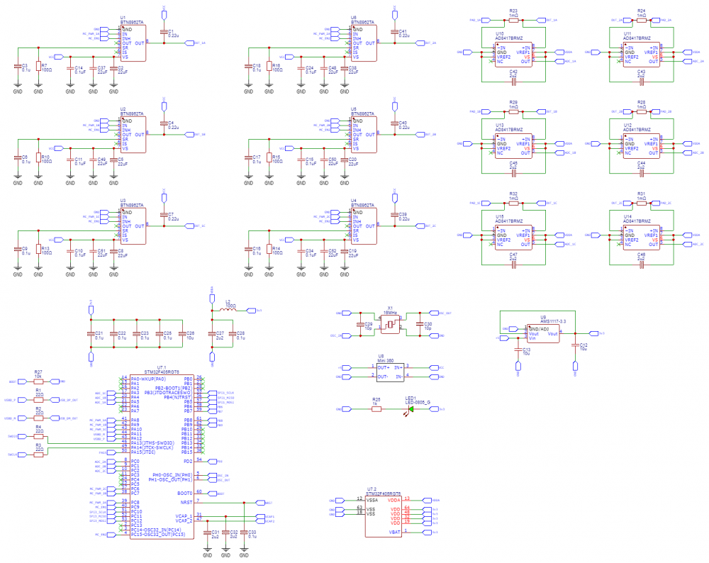 257651968_Schematic_BTN8982DUALWITHBRAKING_2020-10-25_12-31-07.thumb.png.32a020c65130e1131de4f65f7c6404bc.png