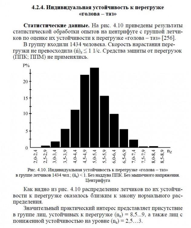 298802342_Statistics(ru).thumb.jpg.fec23cccd9dd2454a9fc5cd007af570d.jpg