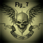 =TY=Fly_7