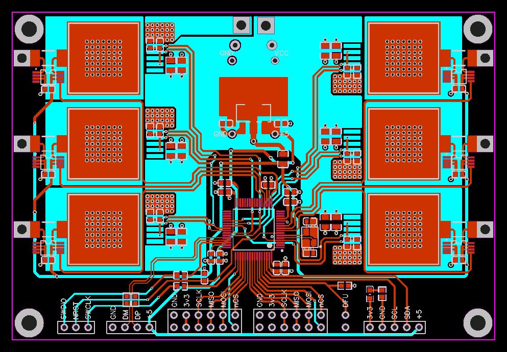 PCB_PCB_2020-10-25_12-41-05.png.365c5d342608a81f2498e989315e4fbf.png
