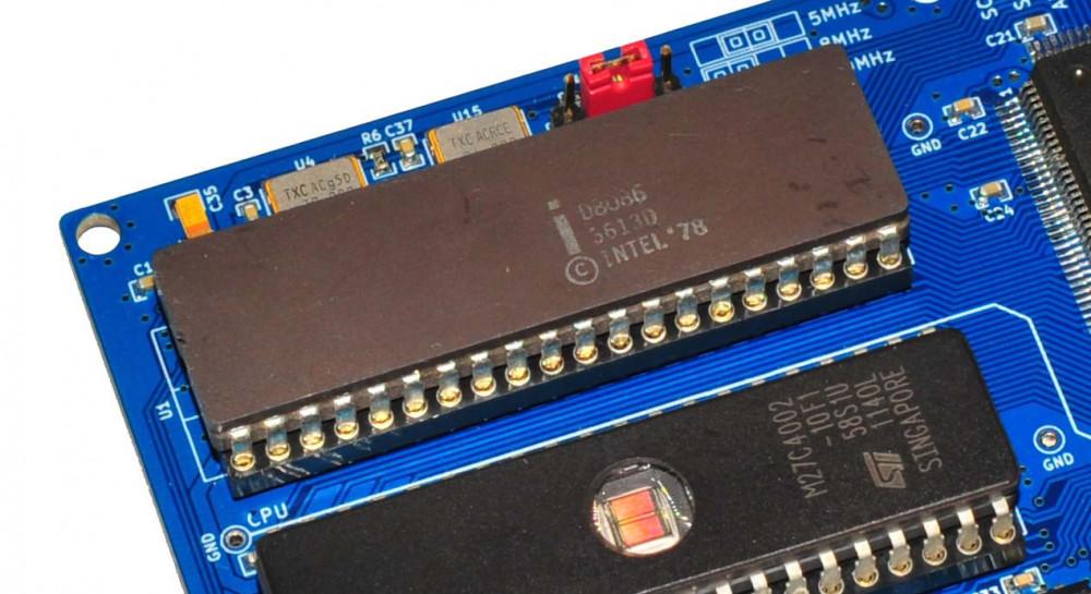 d8086.jpg