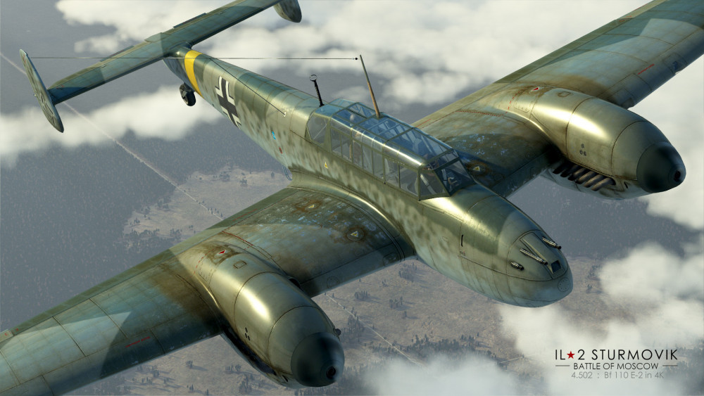 Bf_1.thumb.jpg.98996e9529775278956dee2a1df40178.jpg