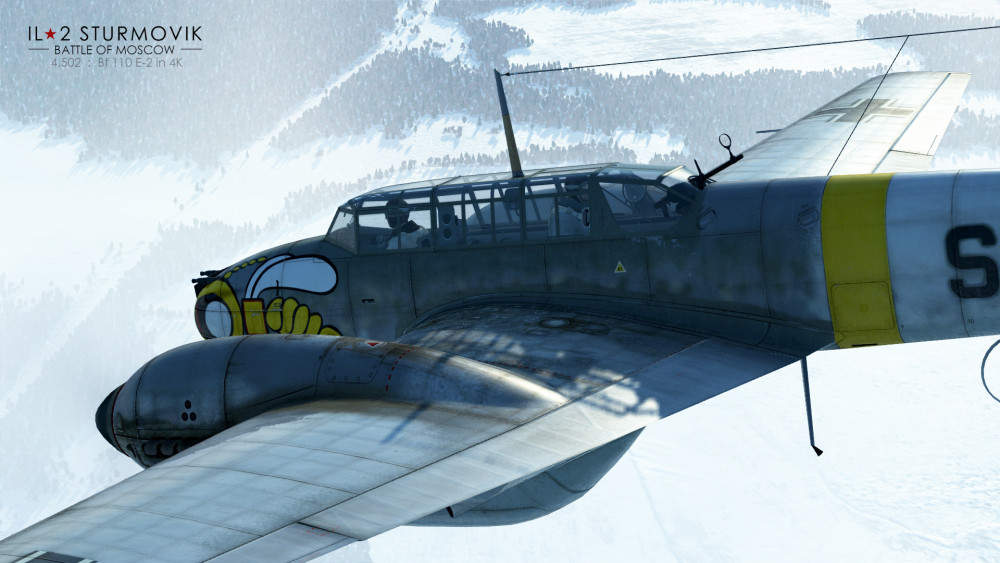 Bf_3.thumb.jpg.f6e8809a79630529f630ac002d1af0ae.jpg