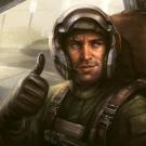 Captain_Horn