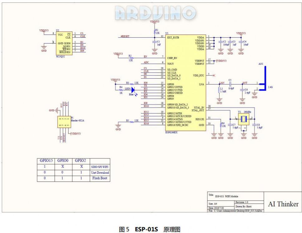 ESP8266-ESP-01map.jpg