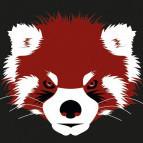 BIG_Panda