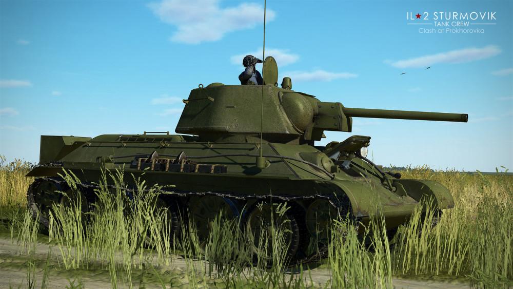 Tank_Crew_0.thumb.jpg.28e315fcdb3d9bd6bdb6877930f772b8.jpg