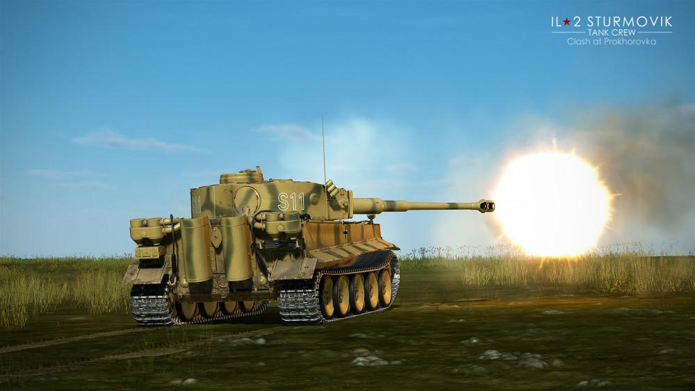 Tank_Crew_1.thumb.jpg.d800ae7012e74a6787d3c4b10b5649aa.jpg