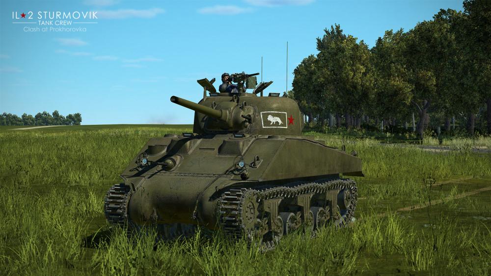 Tank_Crew_10.thumb.jpg.af8ab50750fb1616fe880e1996dd621c.jpg