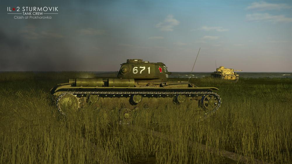 Tank_Crew_11.thumb.jpg.5994d28dffbaafc1dba4bccfe3a70700.jpg