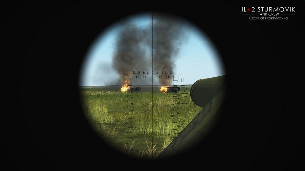 Tank_Crew_12.thumb.jpg.78876644cf068a4f4e2033c66787e483.jpg