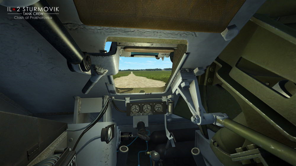 Tank_Crew_2.thumb.jpg.98b21a2111e51857b1e7aa461019f77b.jpg