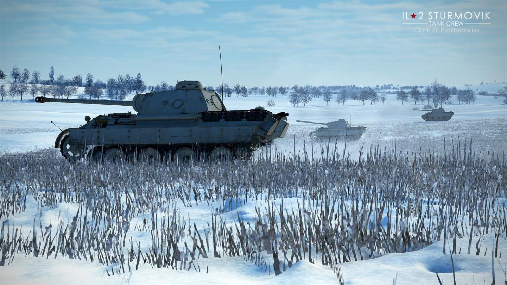 Tank_Crew_3.thumb.jpg.f4d37dee2e3da10561adcc295184685a.jpg