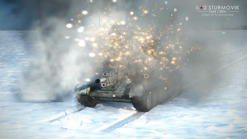 Tank_Crew_4.thumb.jpg.efddc0869667047485fa382958297c5b.jpg