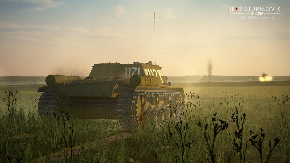 Tank_Crew_5.thumb.jpg.5697d3e0e61b8064a9aae2e06c0eab93.jpg