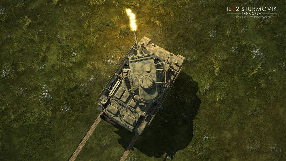 Tank_Crew_7.thumb.jpg.0504301b5c73ac11c0595d77e9ac9693.jpg