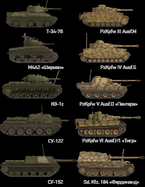 Tank_Pic_for_Steam_Description_Russian.thumb.png.f579fea3eeb3af471f716b0b750a6707.png