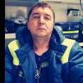 =SOVA=Aibolit_56RUS