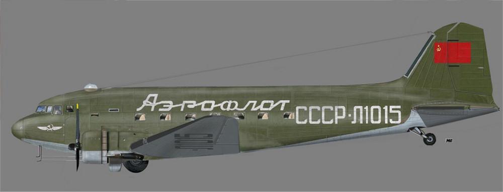 Ли-2_1.jpg