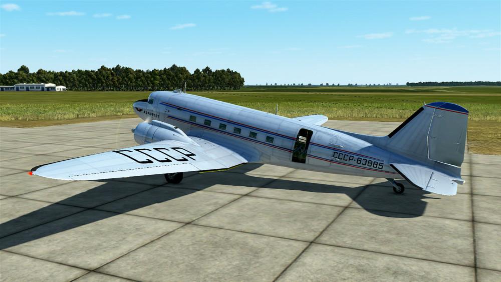 Ли-2_4.jpg