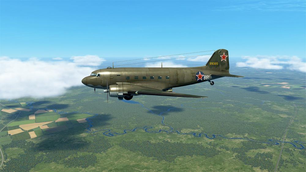 C_47_Li 2.jpg