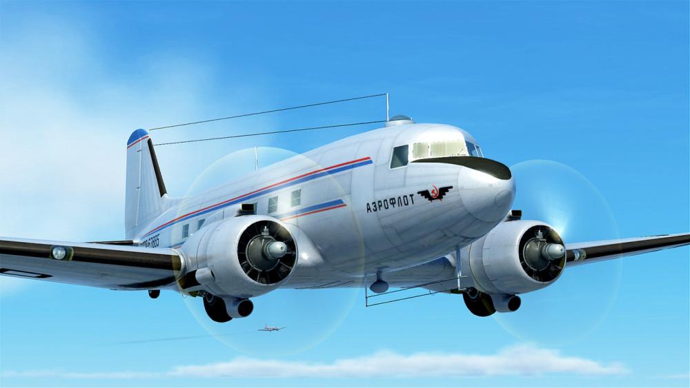 Ли-2_2.jpg