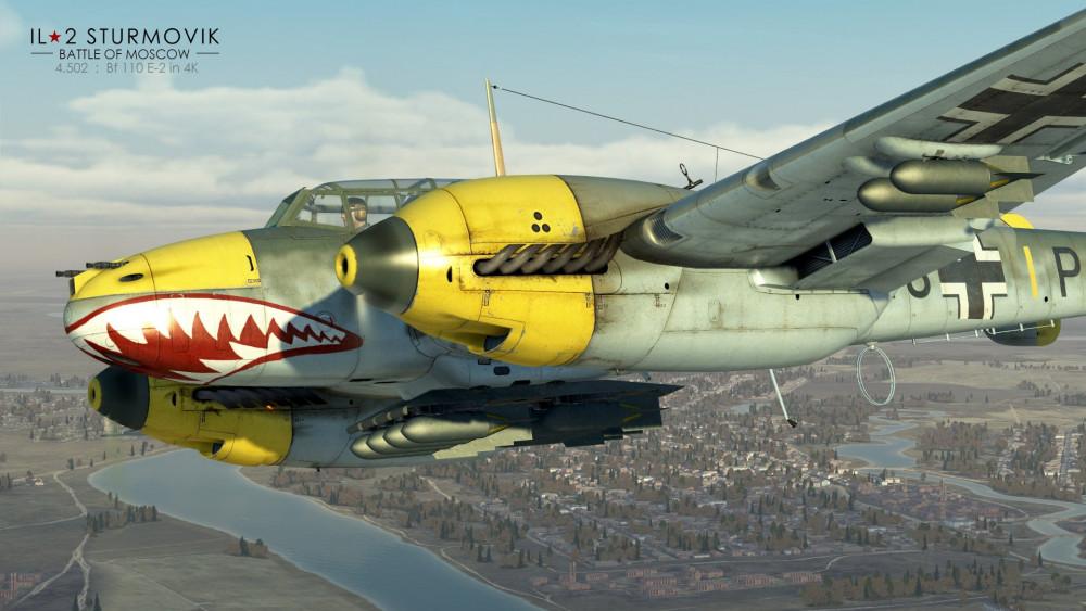 Bf_2.jpg.4521e89a3cbce0e55e125141aa04c7c3.thumb.jpg.d20d8942121b24ec35af54bbeec30a8d.jpg