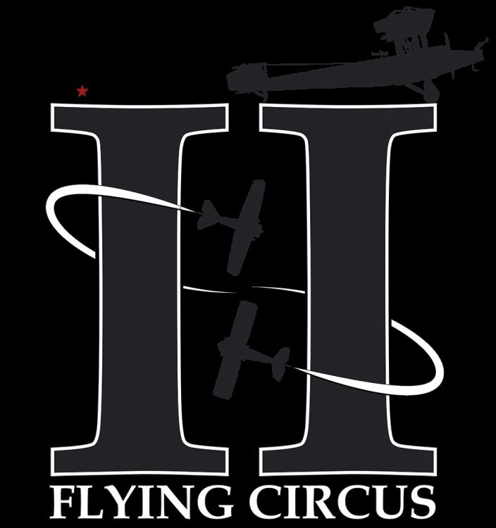 FC2_Teaser_Logo_RU.thumb.png.8a50c92fe4191dff5e3842447bcdc6a0.png