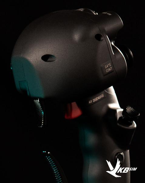Head_back_vlr.jpg.c683523be05d9ec55aab0c5f1715288e.jpg