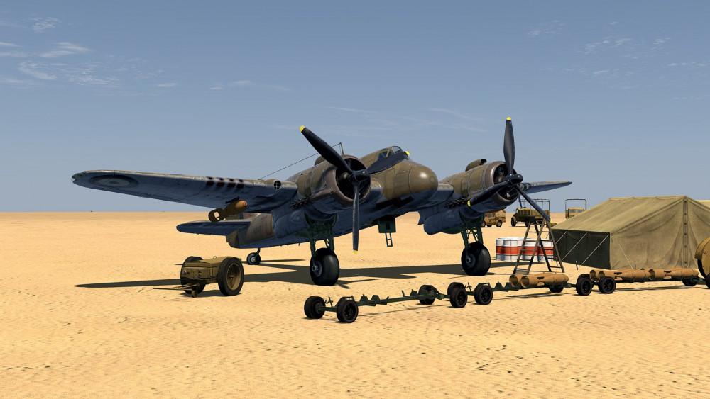 Il-2-Sturmovik-Cliffs-Of-Dover-Blitz-mev-26-Screenshot-2020_03.13---10_30_28.jpg.137a10361f7bf39fa1a132935089fd04.thumb.jpg.87109f5cacaaca166334ae977140b818.jpg