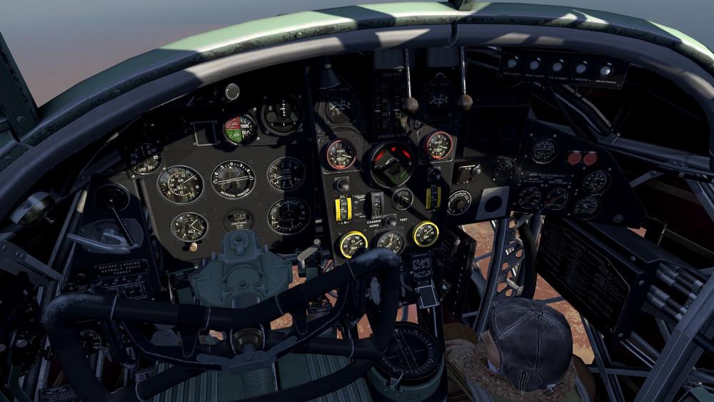 Il-2-Sturmovik-Cliffs-Of-Dover-Blitz-mev-35-Screenshot-2020_03.23---21_24_32.jpg.3be942d6e60fe4ef7207283140990ccf.thumb.jpg.416d8e383d1ec3ac9d4545b4146ecb39.jpg