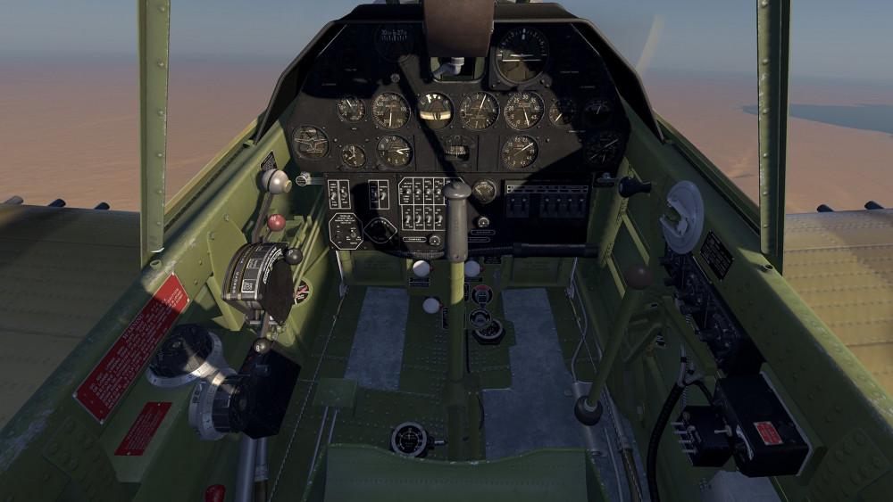 Il-2-Sturmovik-Cliffs-Of-Dover-Blitz-mev-35-Screenshot-2020_03.23---21_41_19.jpg.c9b4b07bb667dc11ded53526f5fb1ccc.thumb.jpg.8cd9d3a423e833f232fe67fbee1bbaea.jpg